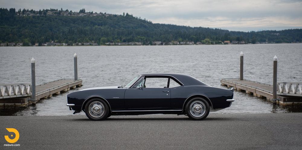 1967 Camaro LS1-26.jpg