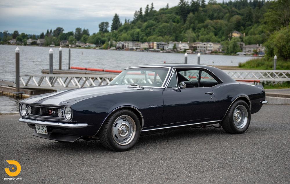 1967 Camaro LS1-27.jpg