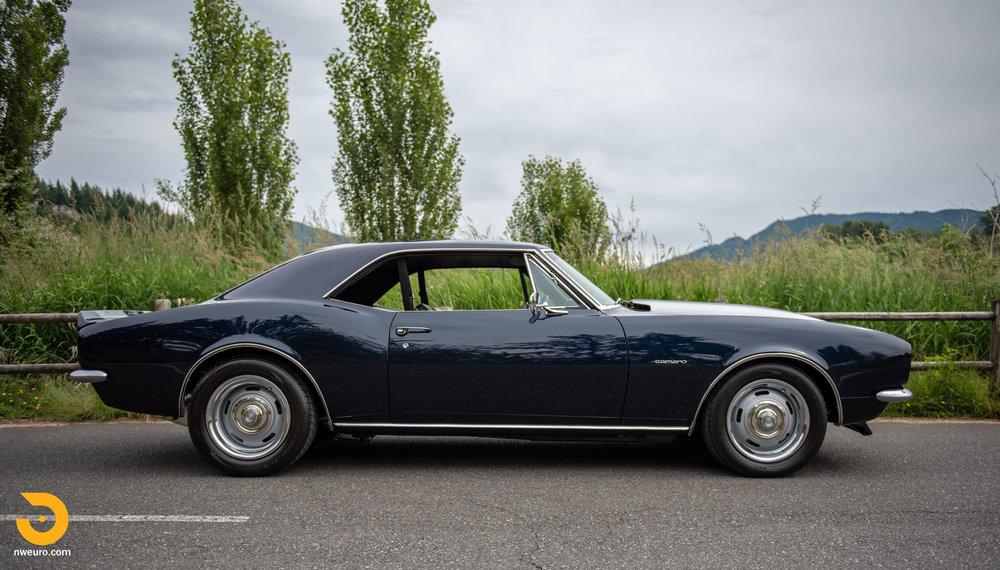 1967 Camaro LS1-63.jpg