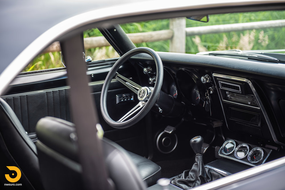 1967 Camaro LS1-64.jpg