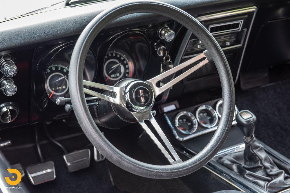 1967 Camaro LS1-68.jpg