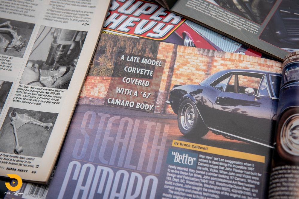 1967 Camaro LS1-73.jpg