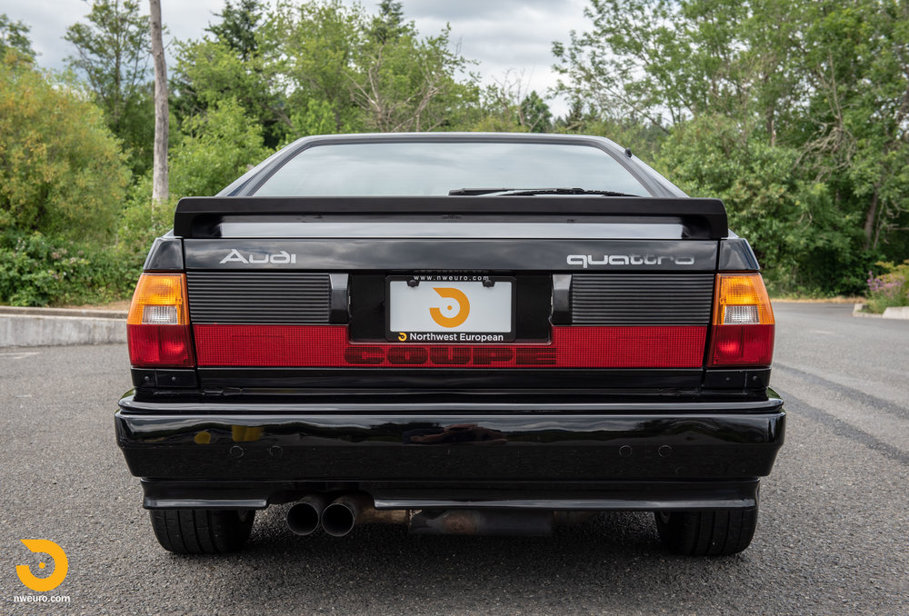 1983 Audi Ur-Quattro-6.jpg