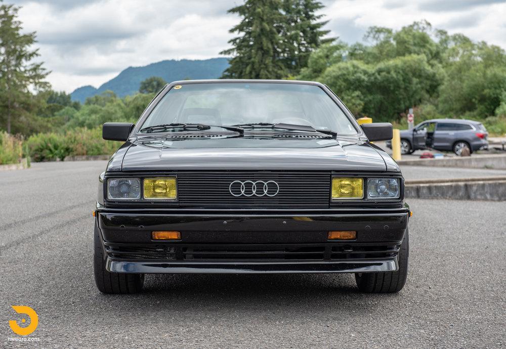 1983 Audi Ur-Quattro-9.jpg