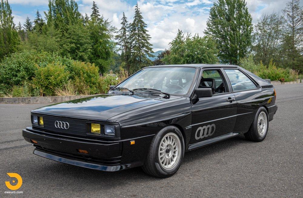 1983 Audi Ur-Quattro-10.jpg