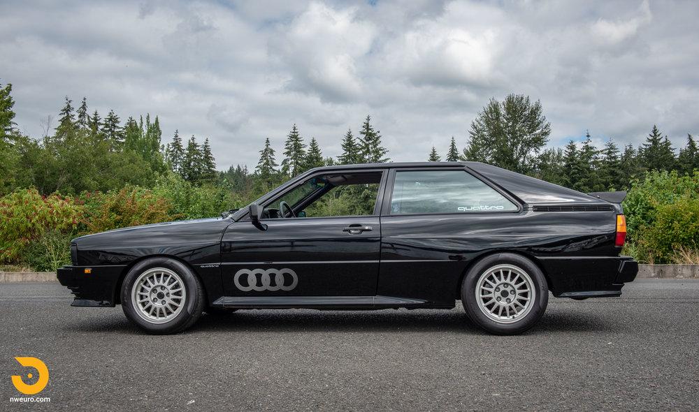 1983 Audi Ur-Quattro-11.jpg