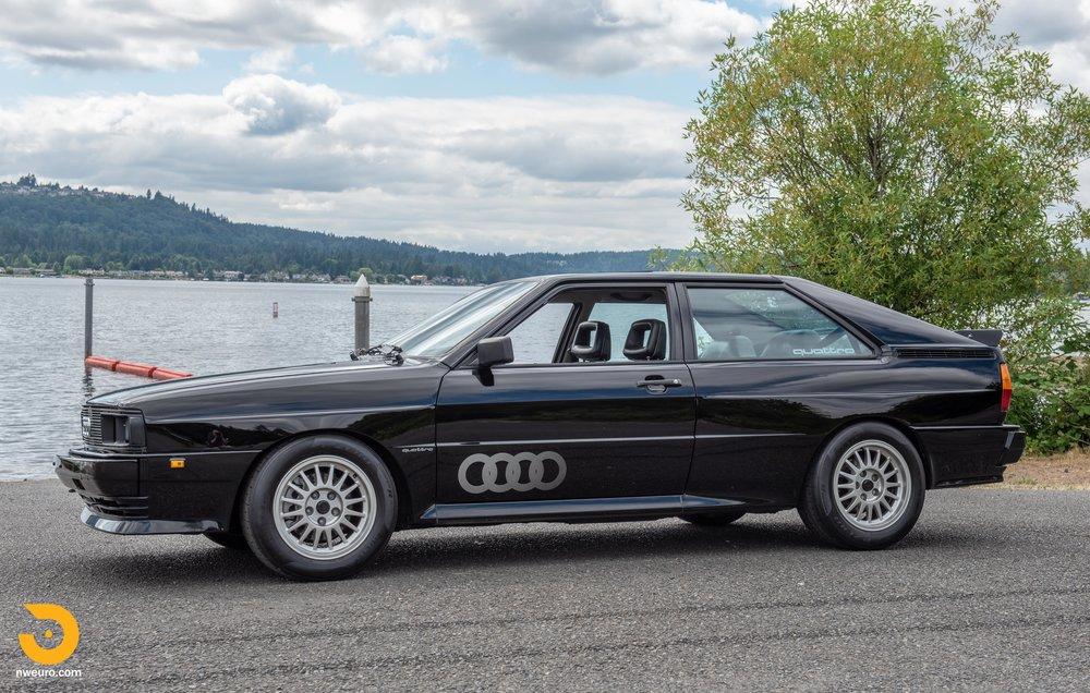 1983 Audi Ur-Quattro-14.jpg