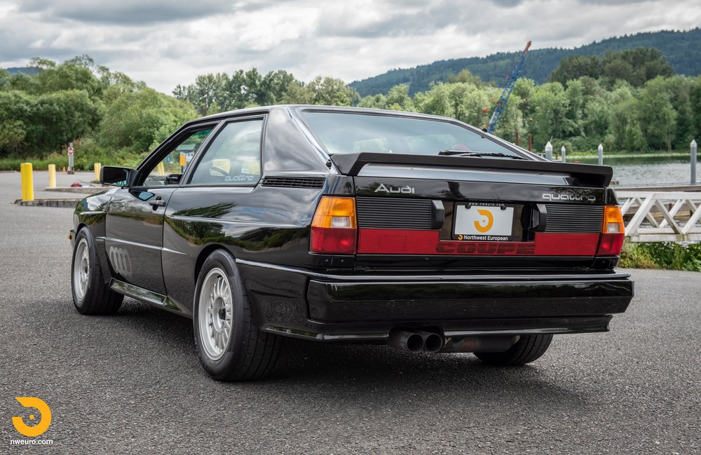 1983 Audi Ur-Quattro-16.jpg