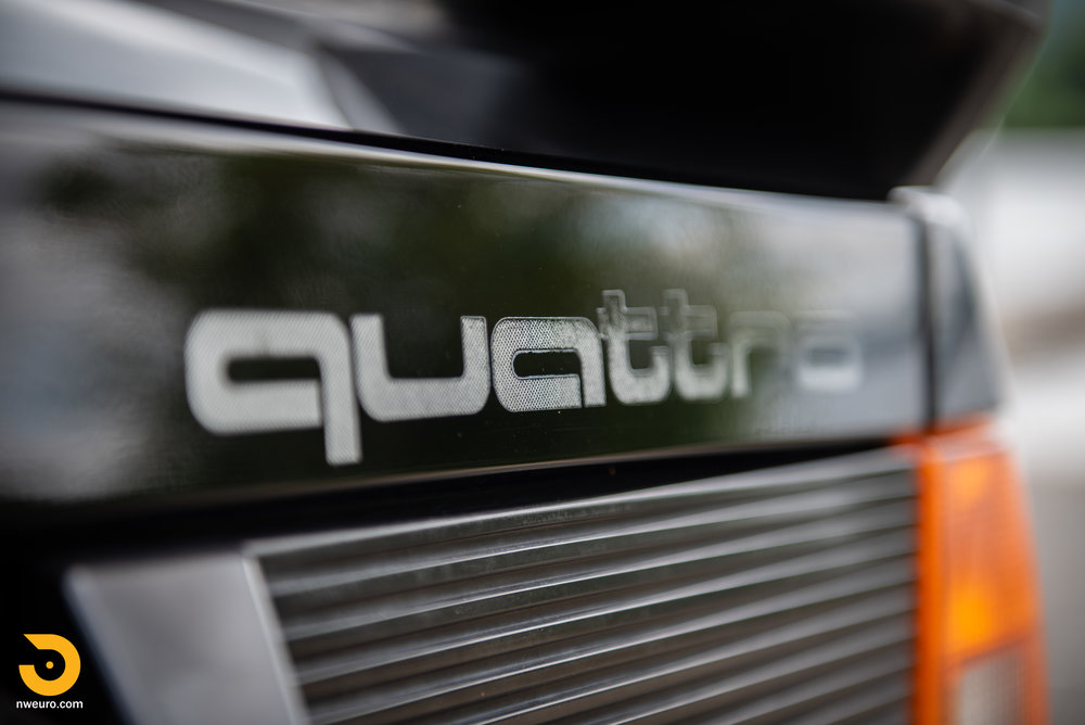 1983 Audi Ur-Quattro-17.jpg