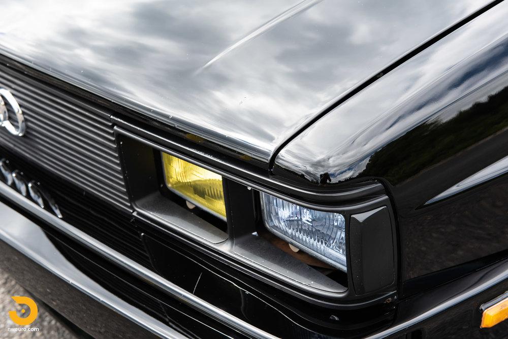 1983 Audi Ur-Quattro-24.jpg