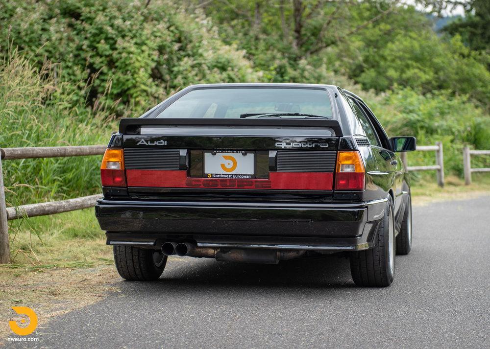 1983 Audi Ur-Quattro-26.jpg