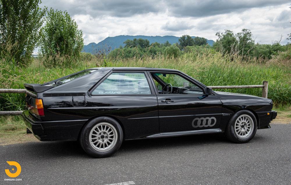 1983 Audi Ur-Quattro-28.jpg