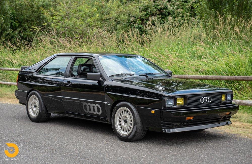 1983 Audi Ur-Quattro-30.jpg