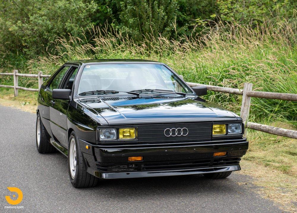 1983 Audi Ur-Quattro-31.jpg