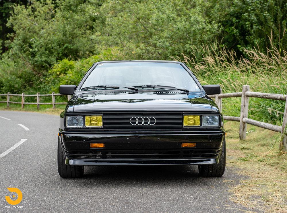 1983 Audi Ur-Quattro-32.jpg