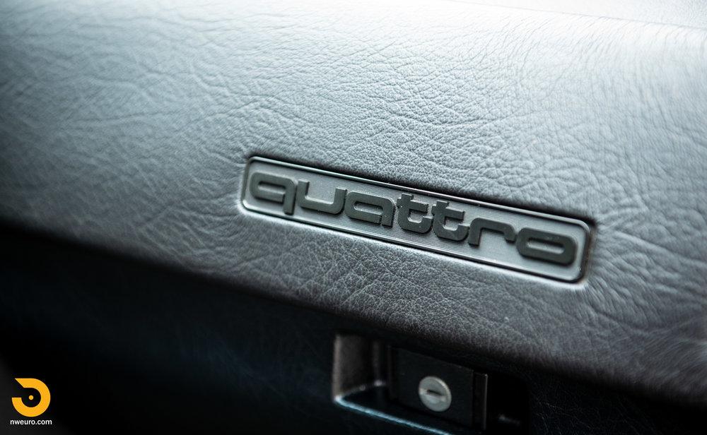 1983 Audi Ur-Quattro-38.jpg