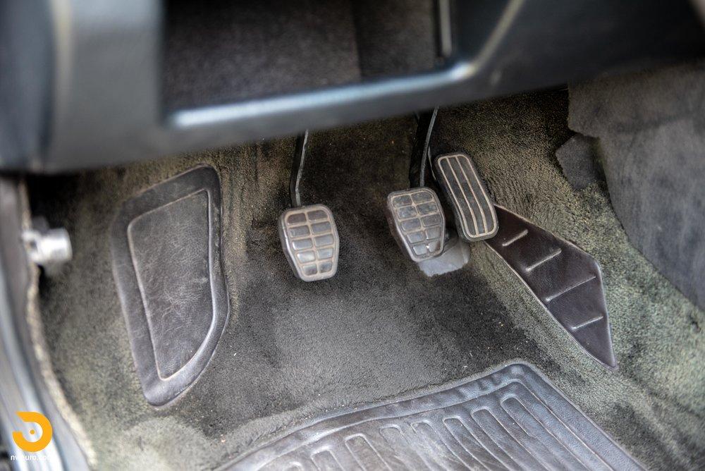 1983 Audi Ur-Quattro-44.jpg