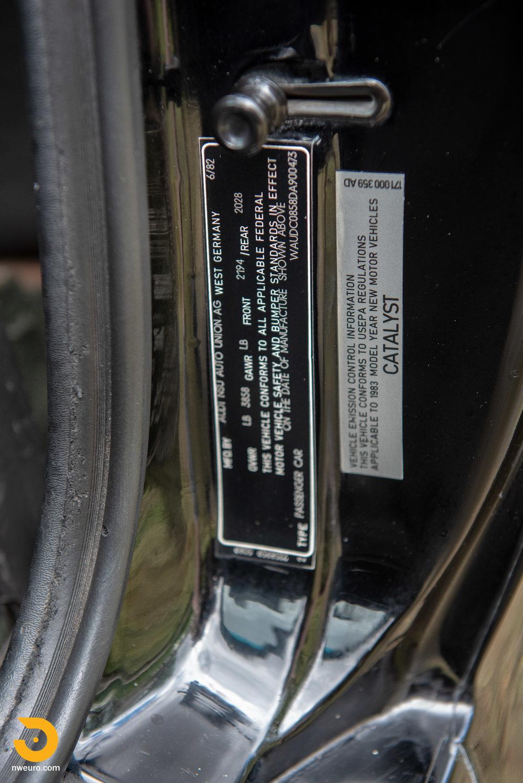 1983 Audi Ur-Quattro-46.jpg