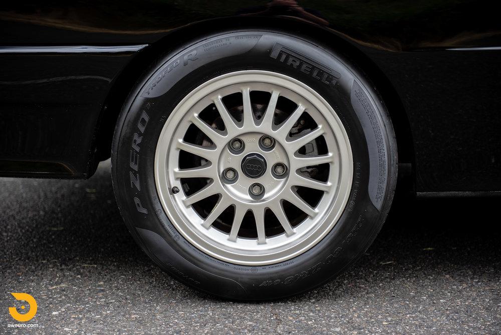 1983 Audi Ur-Quattro-58.jpg