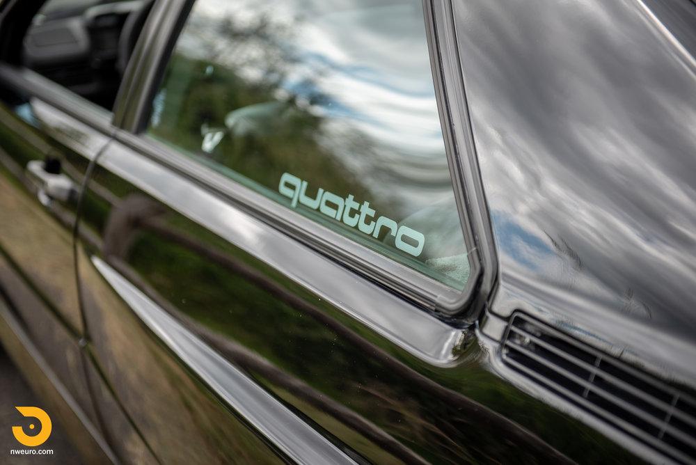 1983 Audi Ur-Quattro-60.jpg