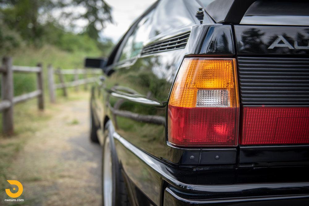 1983 Audi Ur-Quattro-61.jpg