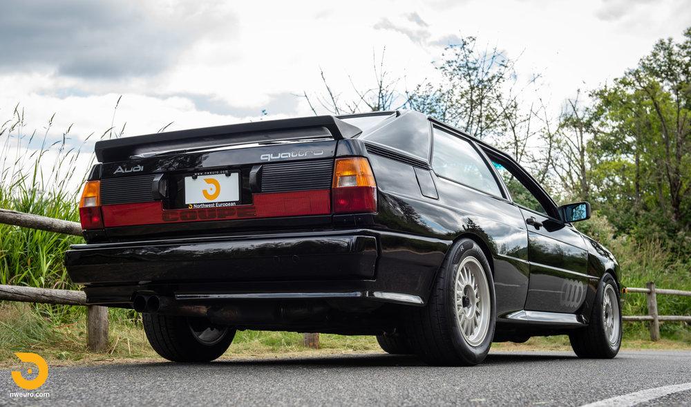 1983 Audi Ur-Quattro-62.jpg