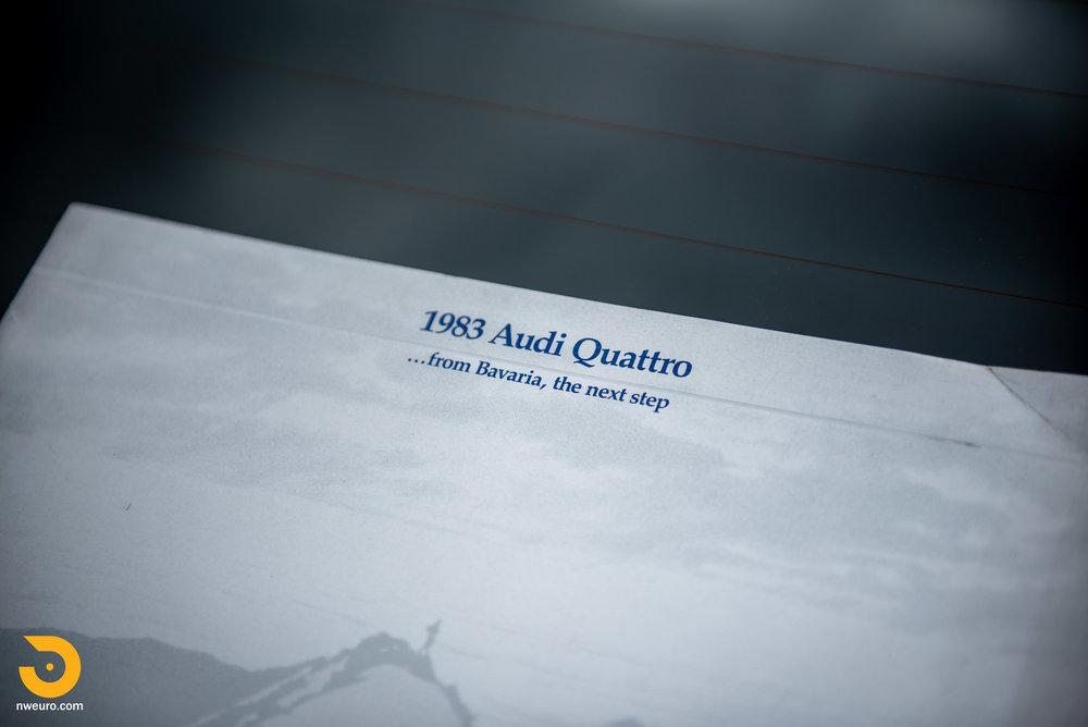 1983 Audi Ur-Quattro-86.jpg