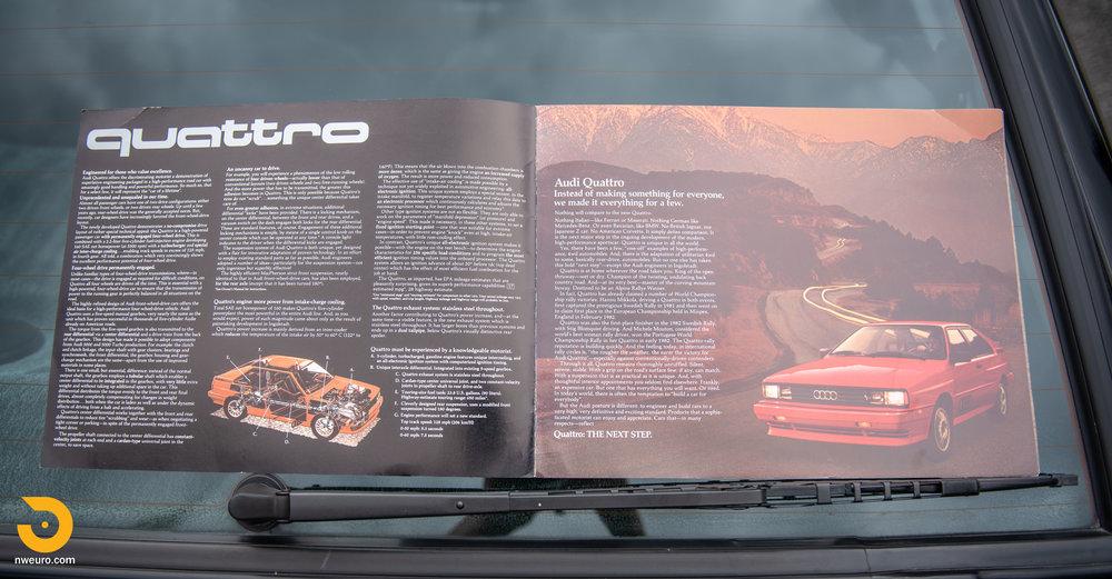 1983 Audi Ur-Quattro-88.jpg
