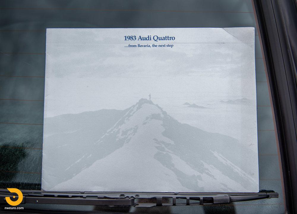 1983 Audi Ur-Quattro-87.jpg