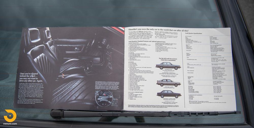 1983 Audi Ur-Quattro-90.jpg