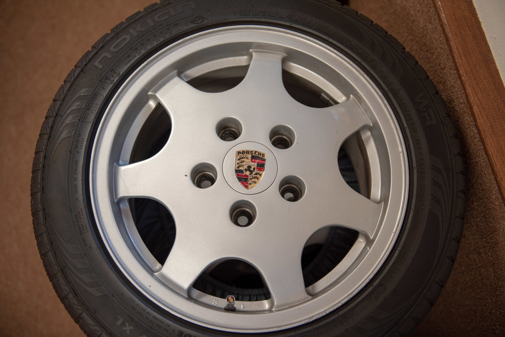 944 Cab Spare Wheels and Tires-2.jpg