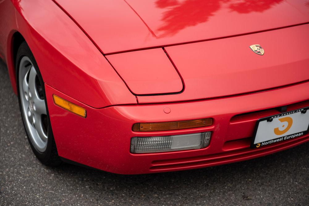 1990 Porsche 944 S2 Cabriolet-18.jpg