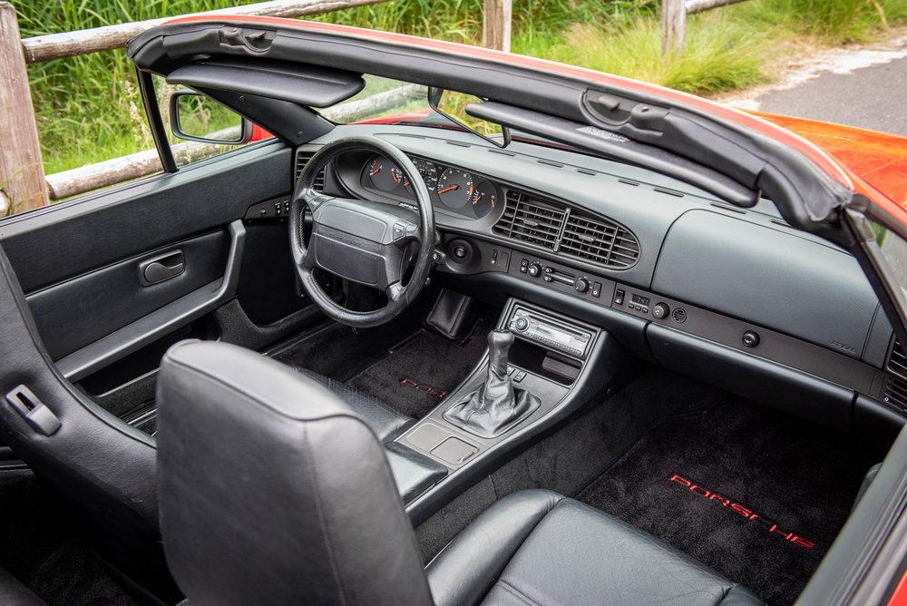 1990 Porsche 944 S2 Cabriolet-19.jpg