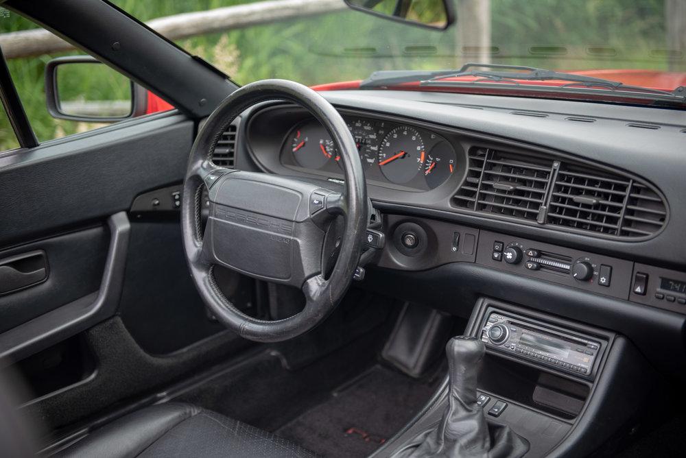 1990 Porsche 944 S2 Cabriolet-20.jpg