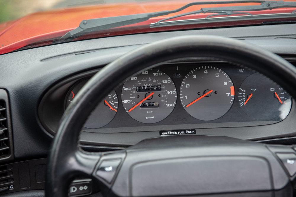 1990 Porsche 944 S2 Cabriolet-25.jpg