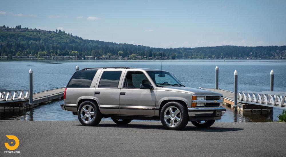 1998 Chevrolet Tahoe LS9-56.jpg