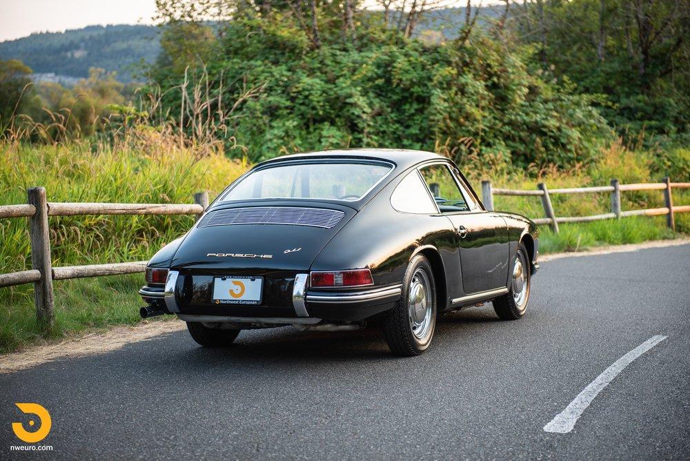 1966 Porsche 911-2.jpg