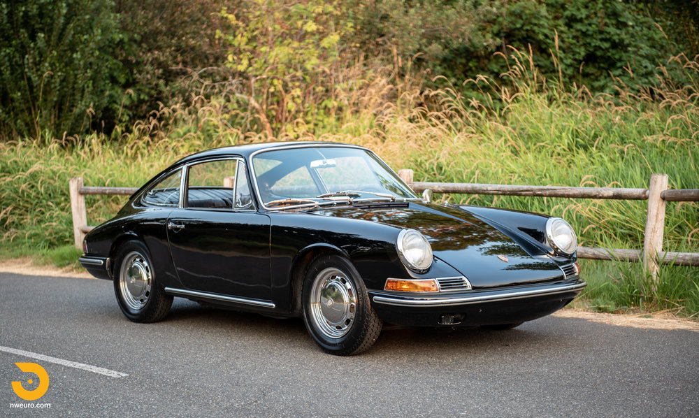 1966 Porsche 911-5.jpg