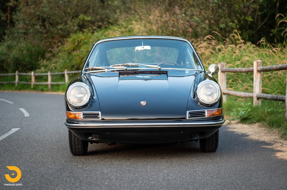 1966 Porsche 911-6.jpg