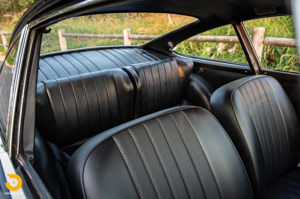 1966 Porsche 911-7.jpg