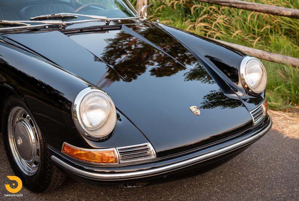 1966 Porsche 911-30.jpg