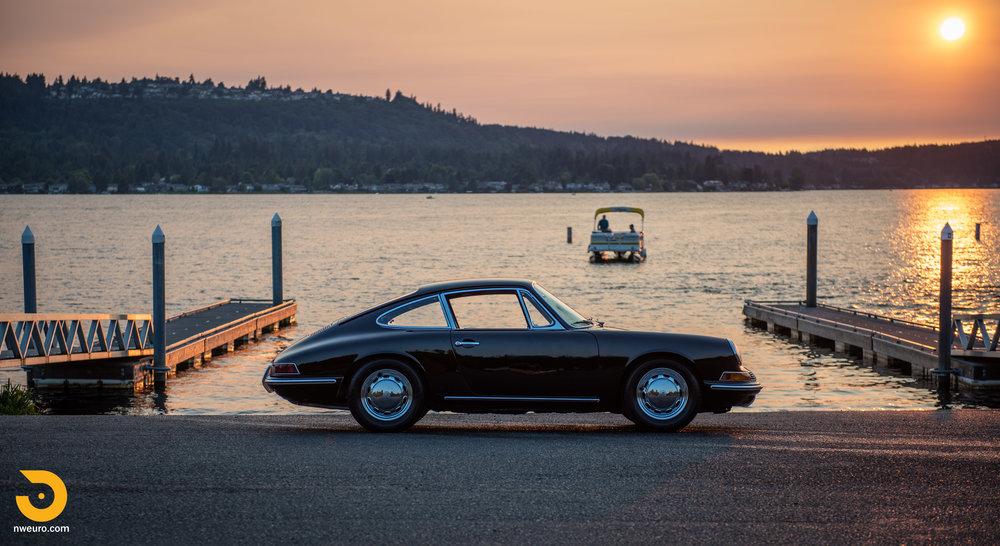 1966 Porsche 911-34.jpg