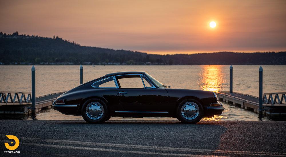 1966 Porsche 911-35.jpg
