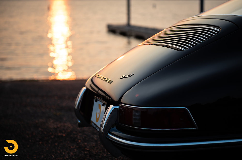 1966 Porsche 911-37.jpg