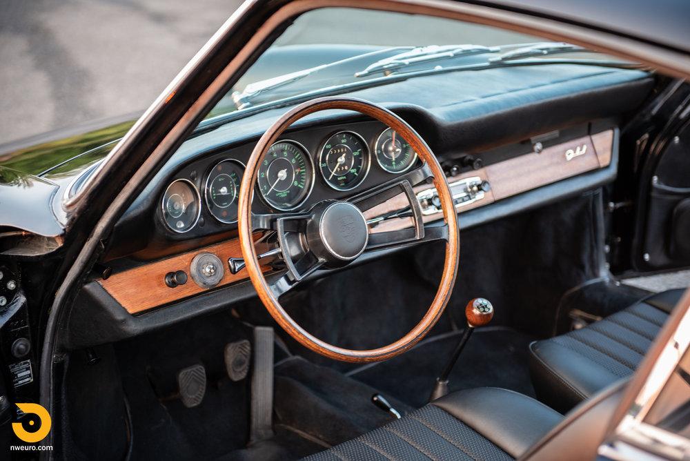 1966 Porsche 911-39.jpg