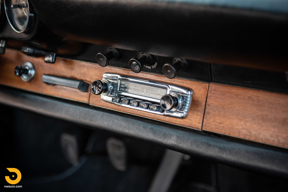 1966 Porsche 911-48.jpg