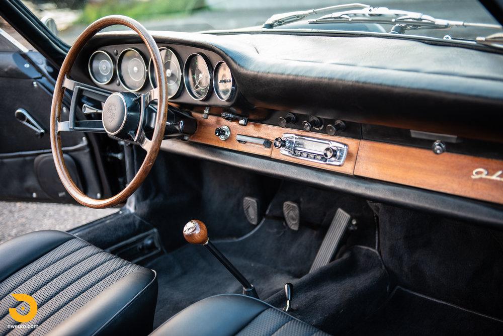1966 Porsche 911-49.jpg
