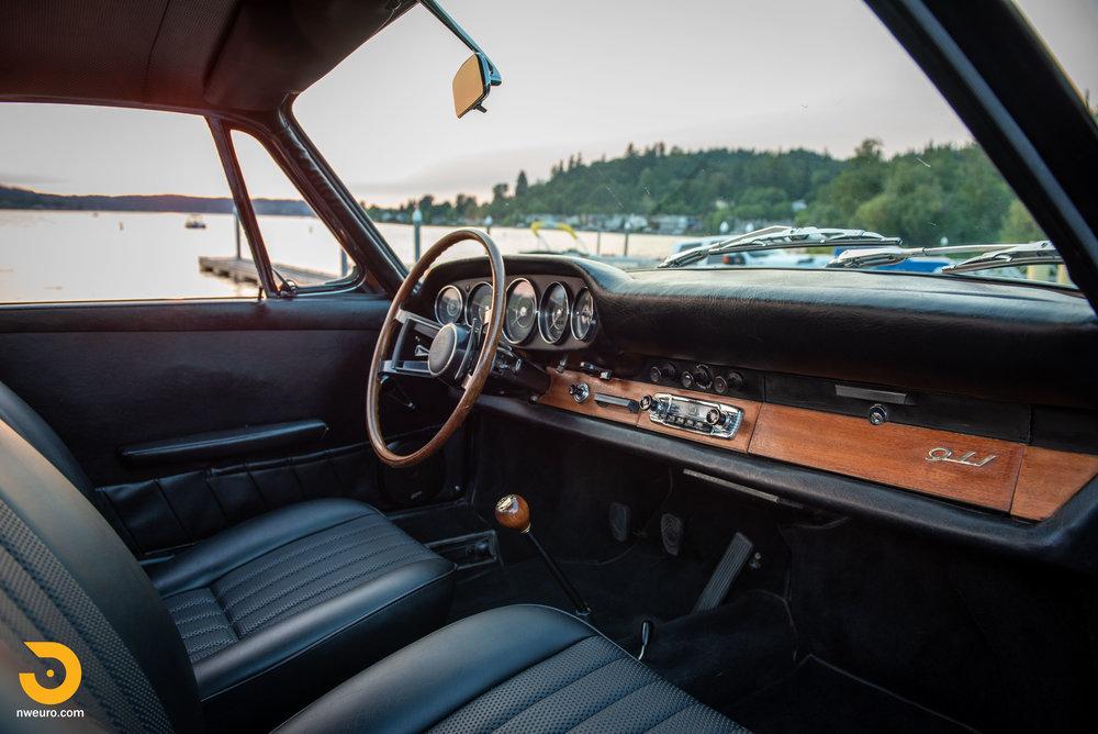 1966 Porsche 911-58.jpg