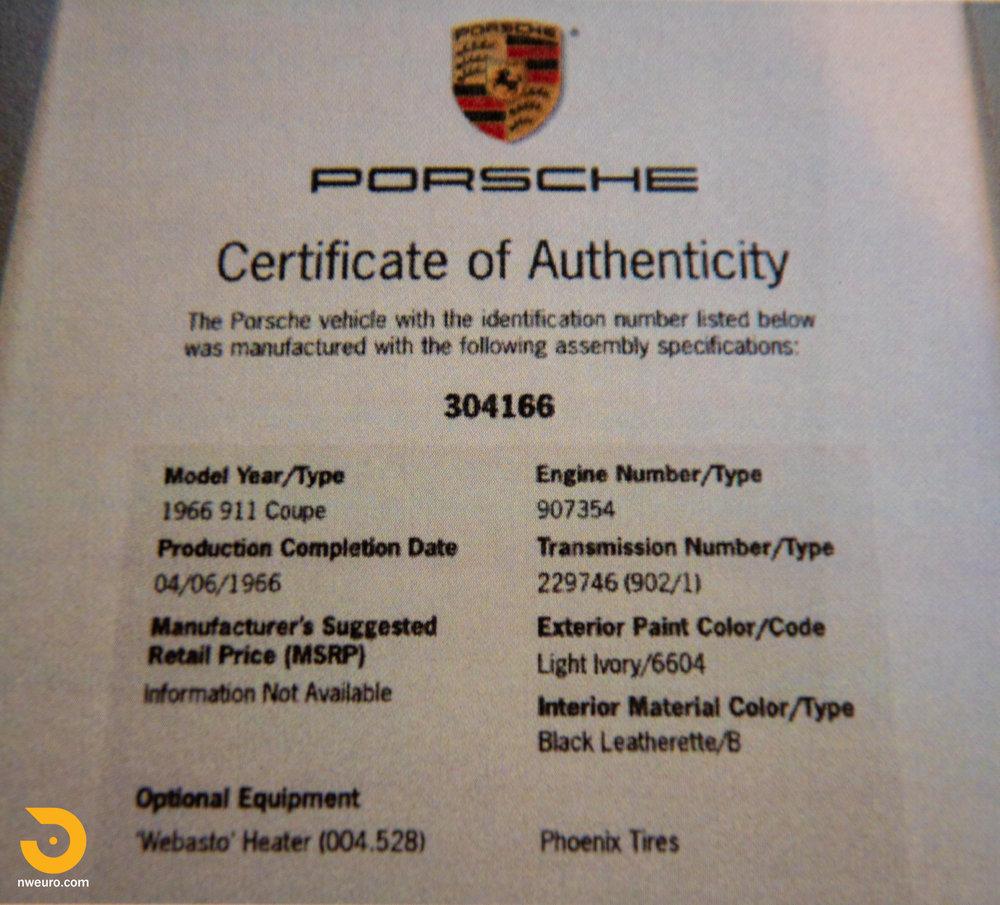 1966 Porsche 911-78.jpg