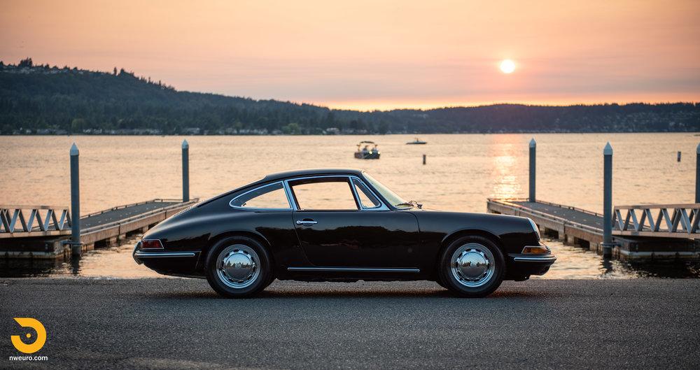1966 Porsche 911-59.jpg